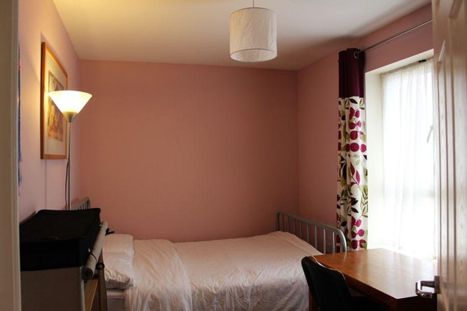 2 bedroom apartment in Cambridge