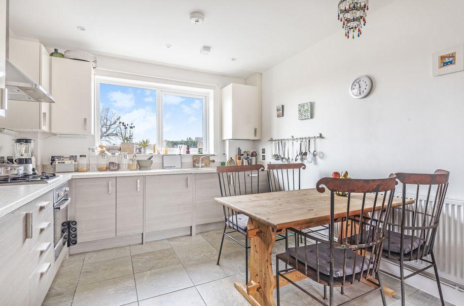 1 bedroom apartment in Dorking - Surrey