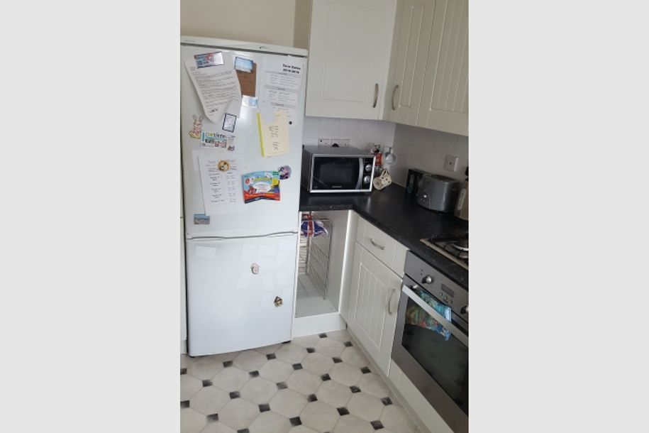 2 bedroom house in St Neots - Cambridgeshire