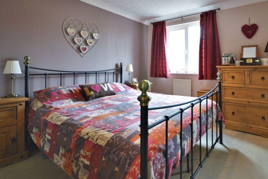2 bedroom house in Berkshire