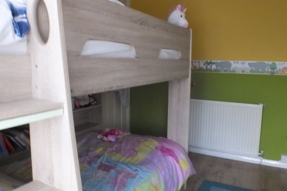 3 bedroom house in Reading - Reading
