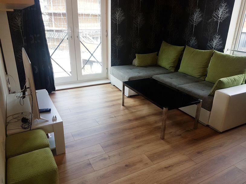 2 bedroom apartment in Hemel Hempstead - Hertfordshire