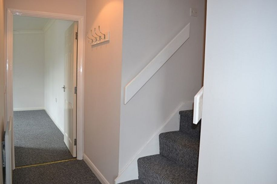 1 bedroom apartment in Slough - Slough