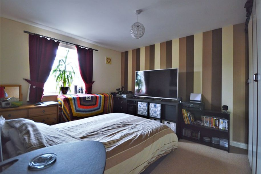 2 bedroom apartment in Wantage - Oxfordshire