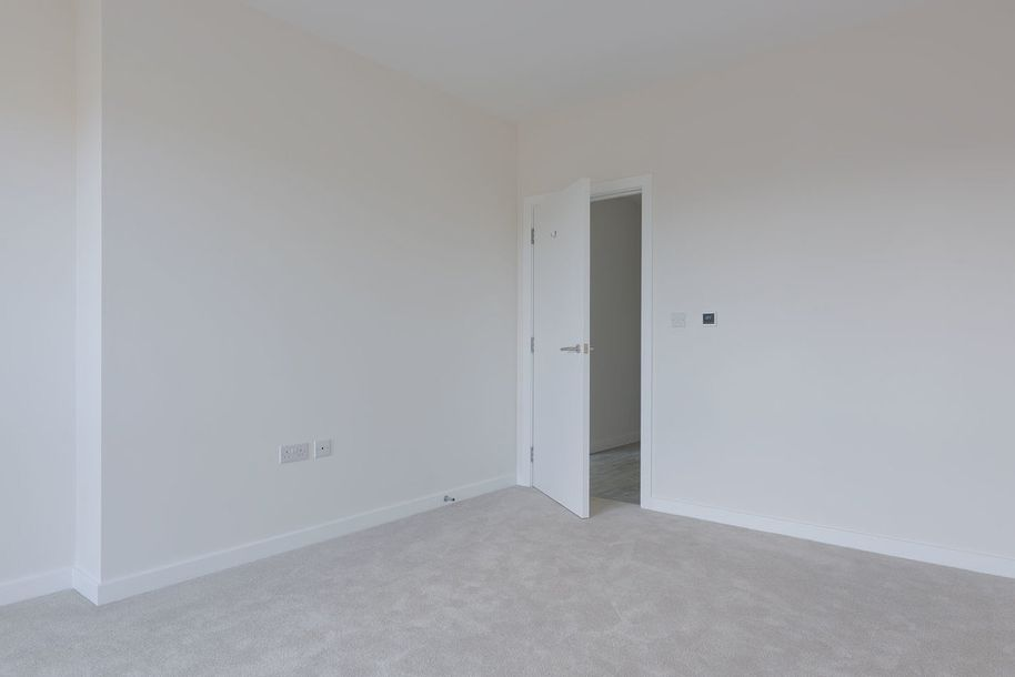 Castra Apartments - 1 bed apartment in Barnet