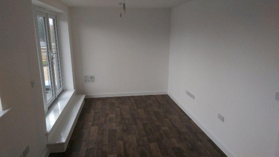 2 bedroom apartment in Basildon - Essex