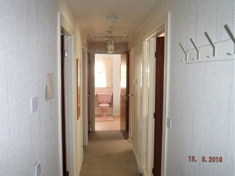 2 bedroom apartment in Tyne & Wear