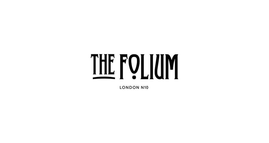 The Folium - 3 bed apartment in Haringey
