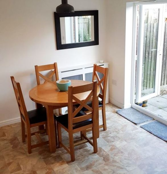 3 bedroom house in Cambridge - Cambridgeshire
