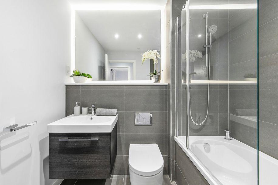 1 bedroom apartment in Witham - Essex