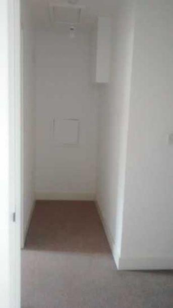 1 bedroom apartment in Brighton - City of Brighton and Hove