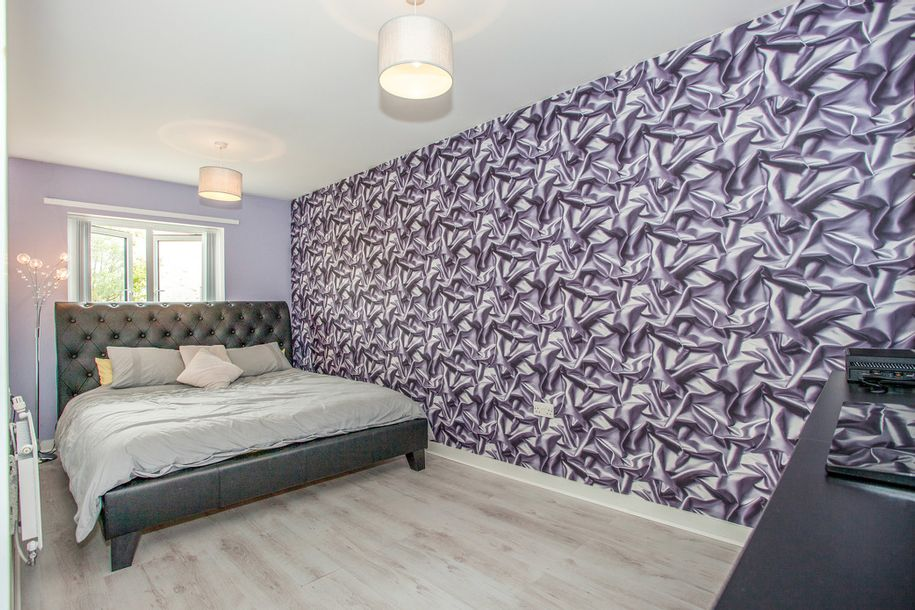 2 bedroom house in Cambridge - Cambridgeshire