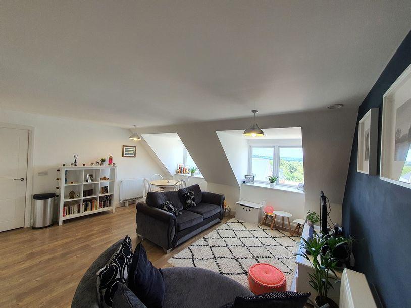 1 bedroom apartment in Tunbridge Wells - Kent