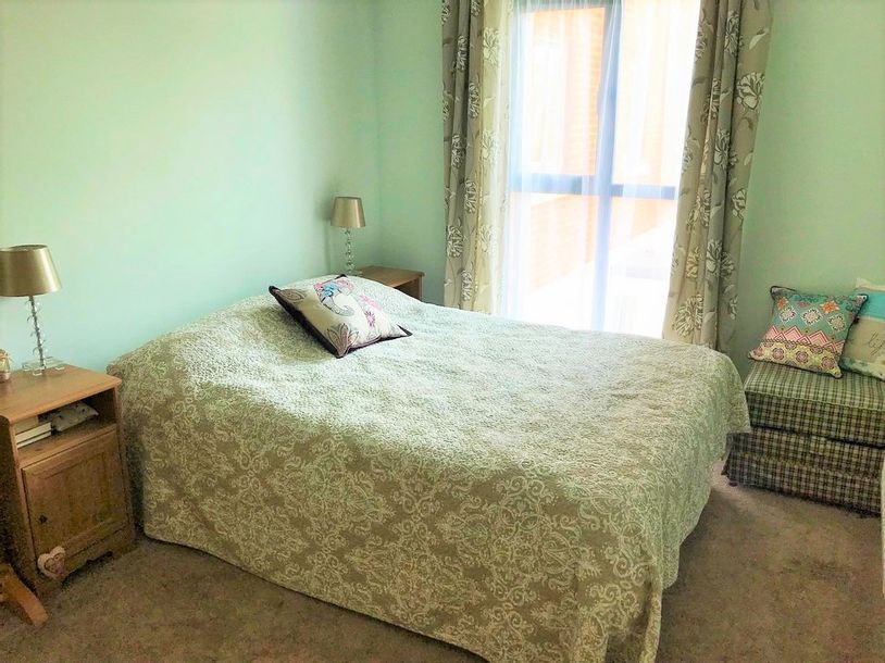 2 bedroom apartment in Chelmsford - Essex
