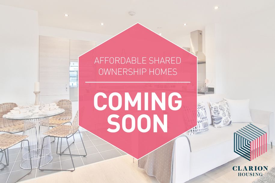 The Fairway at Kingsland Gate - 3 bed house in Hassocks - West Sussex
