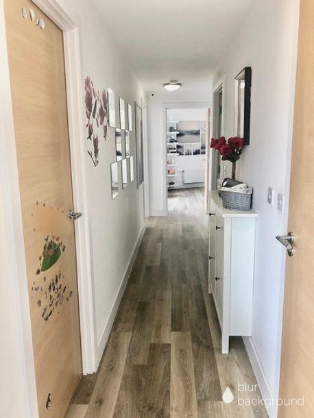 3 bedroom apartment in Wandsworth