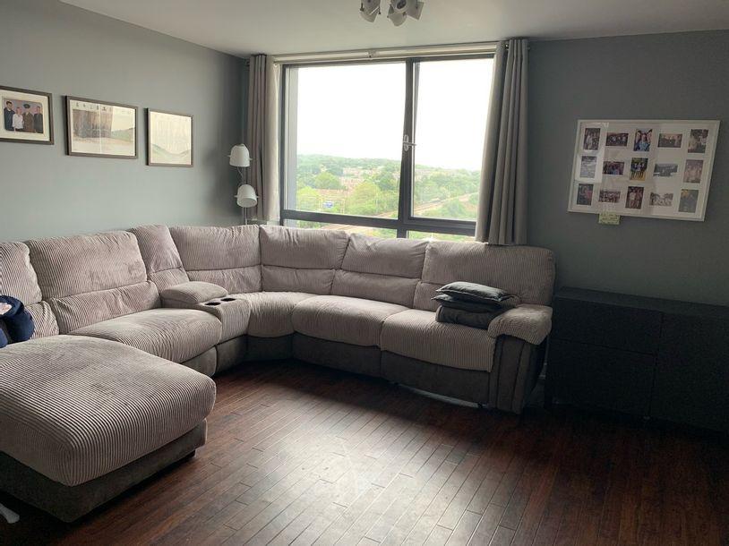 1 bedroom apartment in Basildon - Essex