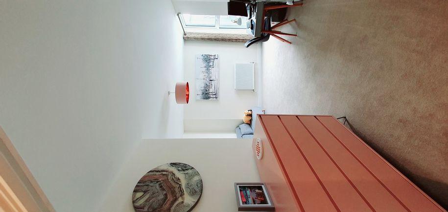 2 bedroom apartment in Welwyn Garden City - Hertfordshire