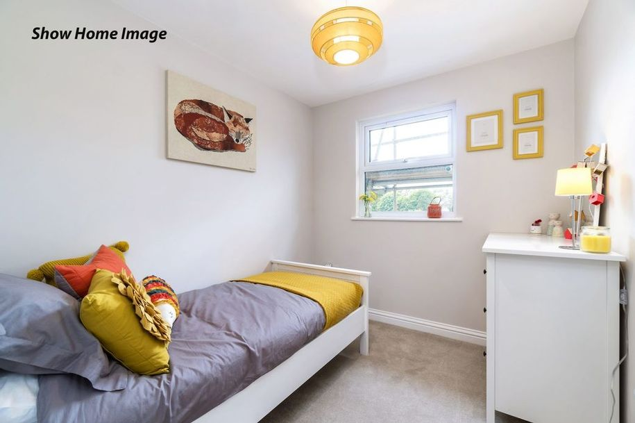 Victoria Views - 1 bed apartment in Plymouth - City of Plymouth