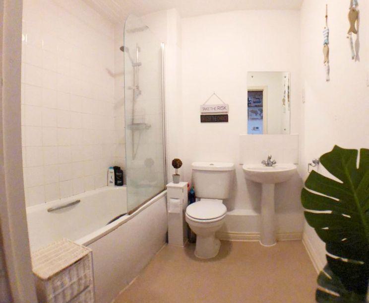 1 bedroom apartment in Redhill - Surrey