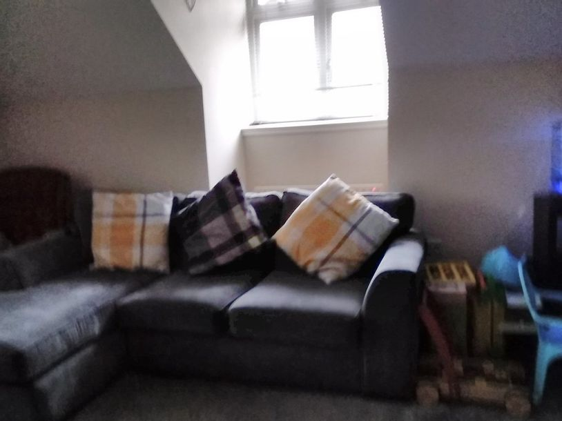 2 bedroom apartment in Oxfordshire