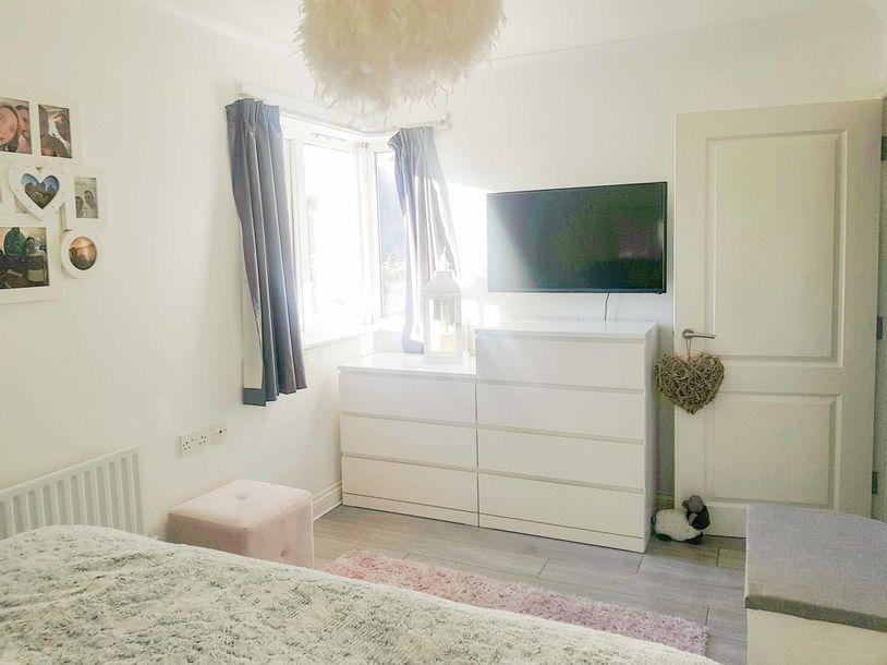 1 bedroom apartment in Lymington - Hampshire