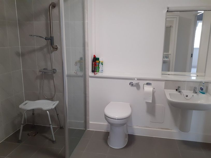 2 bedroom apartment in Wallingford - Oxfordshire