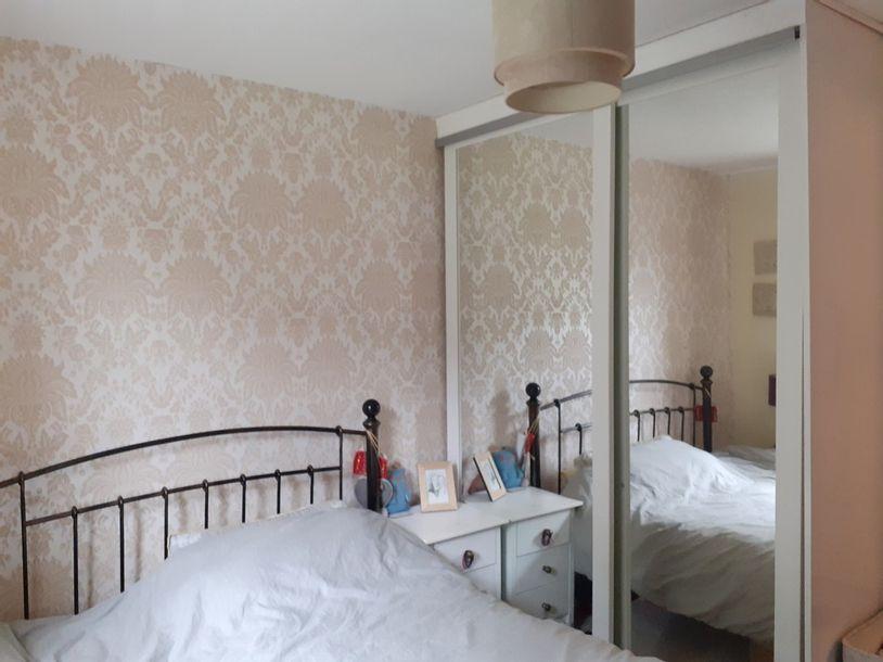 2 bedroom apartment in Nottinghamshire