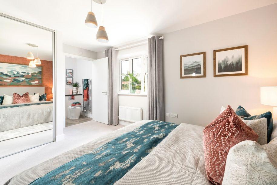 3 bedroom house in Fordham, Cambridgeshire