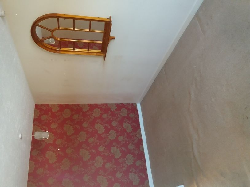 2 bedroom apartment in Southsea - City of Portsmouth