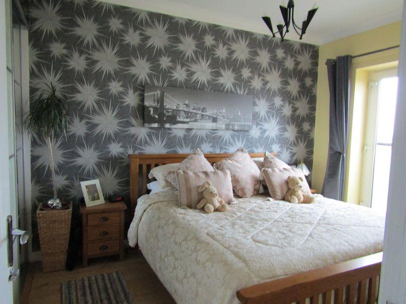 2 bedroom apartment in Dunstable - Bedfordshire