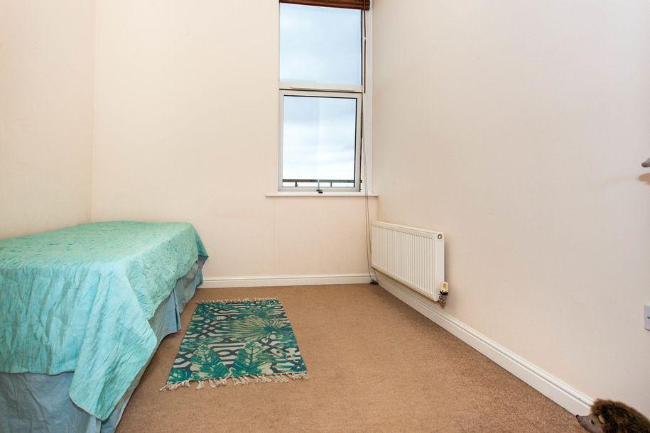 2 bedroom apartment in Cambourne - Cambridgeshire