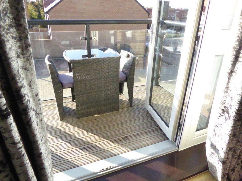 1 bedroom apartment in Harlow - Essex