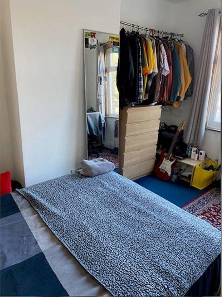 3 bedroom house in Enfield