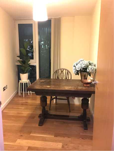 Resales - 3 bed apartment in Tower Hamlets