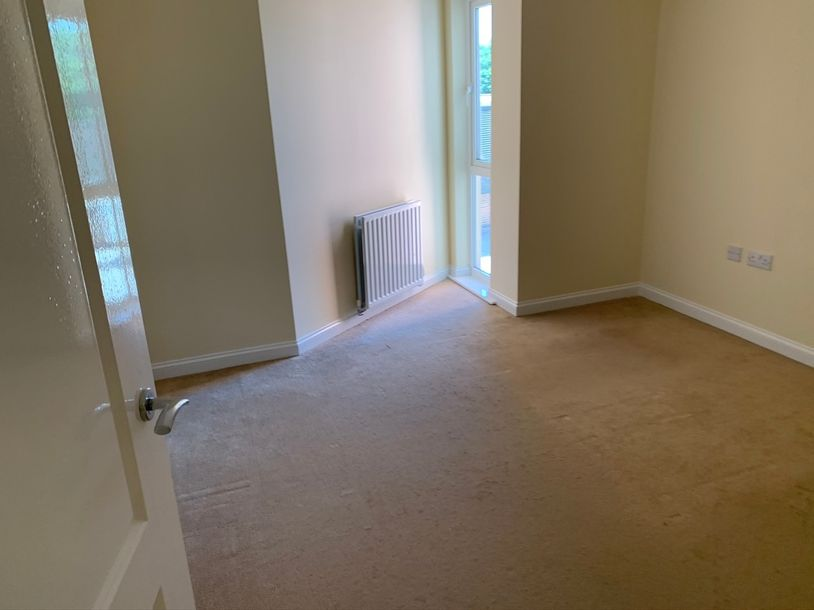 Novello - 1 bed apartment in Slough - Slough