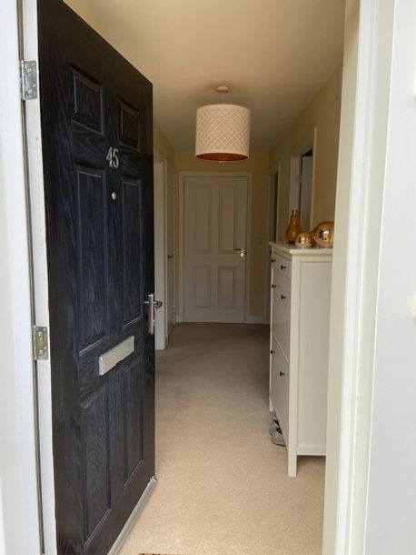 2 bedroom house in Wallingford - Oxfordshire