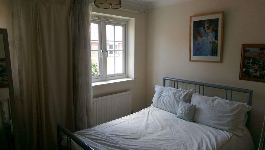 3 bedroom house in High Wycombe - Buckinghamshire