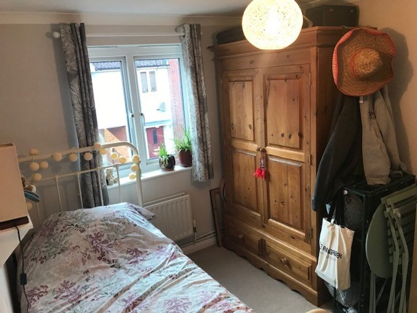 2 bedroom apartment in Great Dunmow - Essex