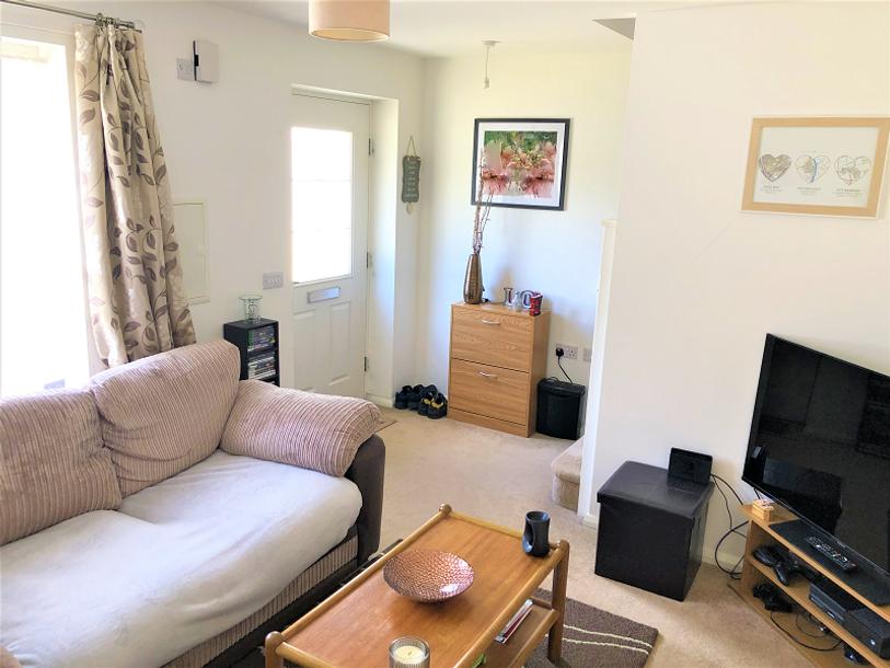 2 bedroom house in Peterborough - City of Peterborough