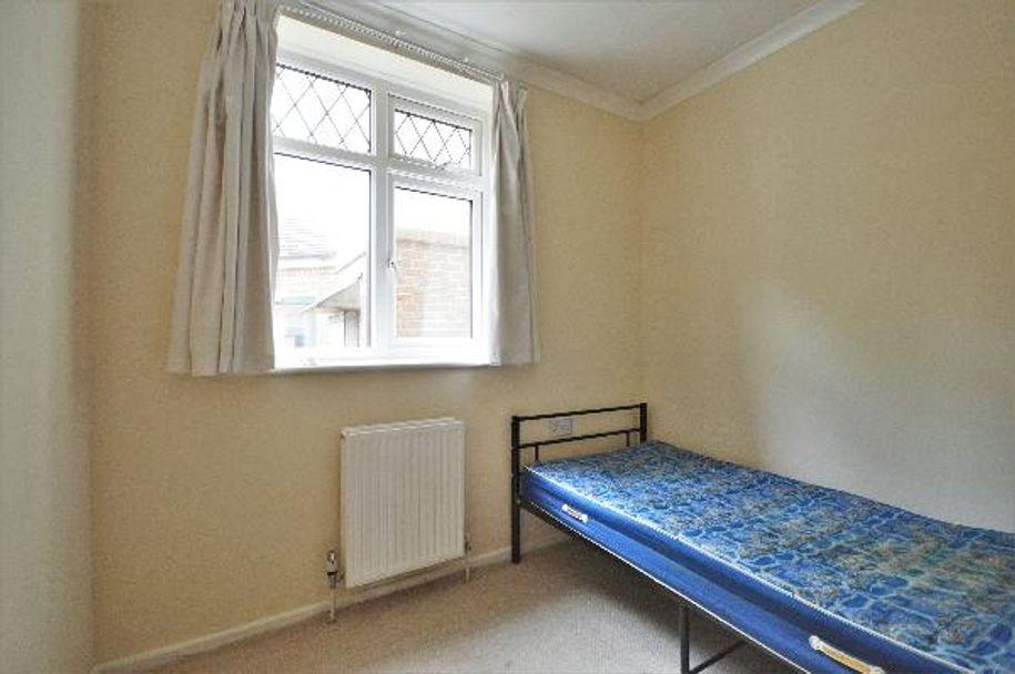 2 bedroom apartment in Berkshire