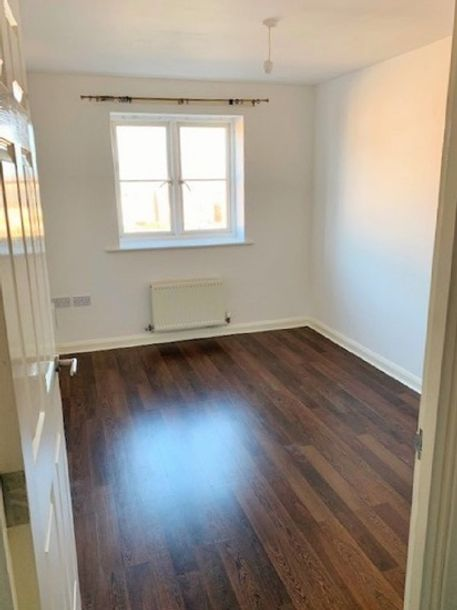 2 bedroom apartment in Kettering - Northamptonshire