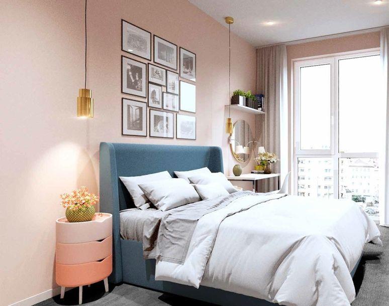 Chelmer Waterside - 1 bed apartment in Chelmsford - Essex