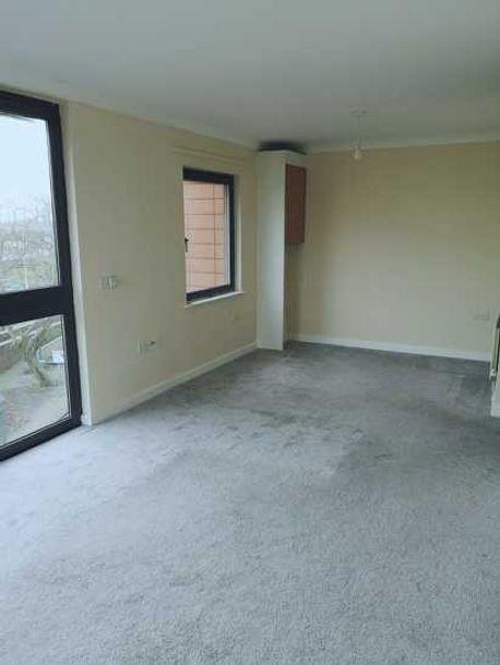 2 bedroom apartment in Bexley