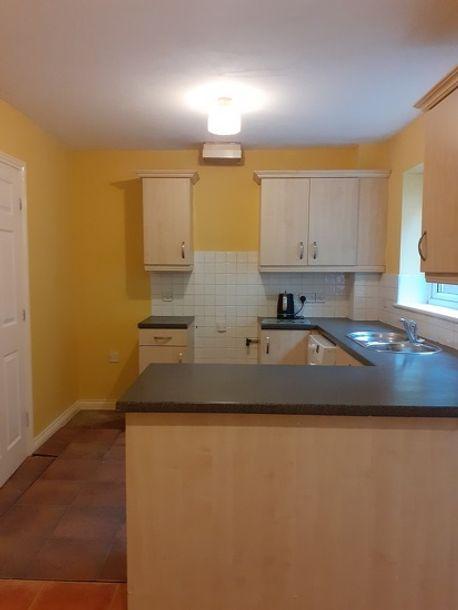 3 bedroom house in Dunston - Gateshead