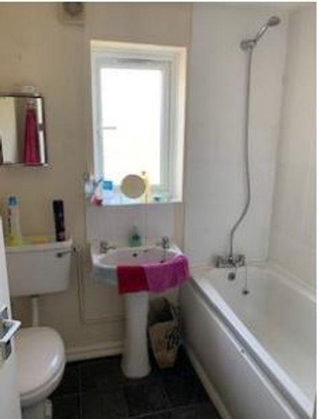1 bedroom apartment in Dartford - Kent