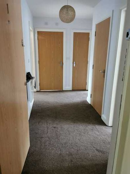 2 bedroom apartment in Slough - Slough
