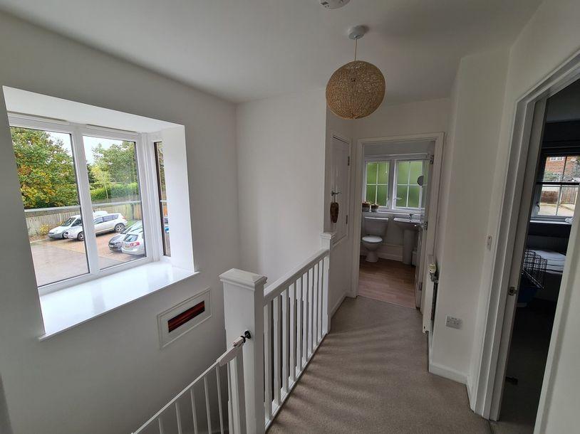 2 bedroom house in Sevenoaks - Kent