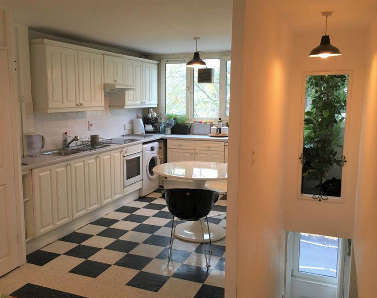2 bedroom apartment in Kensington and Chelsea