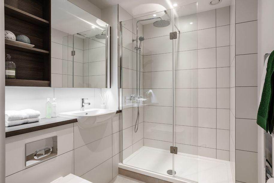 L&Q at Kidbrooke Village - 2 bed apartment in Greenwich